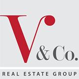 V & Co.