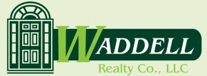 Waddell Realty