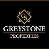 Greystone Properties