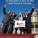Solid Source Premier Realty