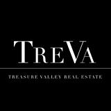 TreVa Real Estate Group