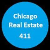 Chicago Real Estate 411