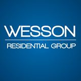 Wesson Residential Group