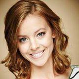 Melissa Miller,Realtor