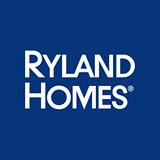 Ingham Park by Ryland Homes