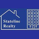 Stateline Realty