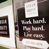Urban Equity Properties