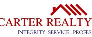 Carter Realty Group