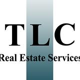 TLC Real Estate Services