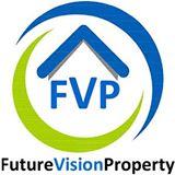 FutureVision Property