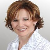 Melissa Bell Realtor
