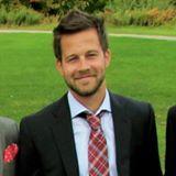 Matt Meyers,Realtor