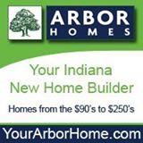 Arbor Homes