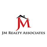 JM Realty Associates