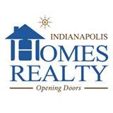 Indianapolis Homes Realty