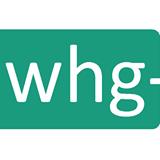 whg-online.net