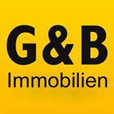 Grossmann & Berger Immobilien