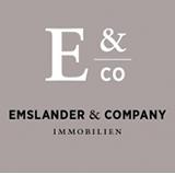 Emslander & Company