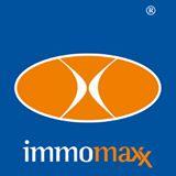 immomaxX