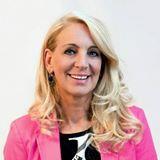 Helga Püschel Immobilien