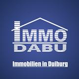 Immodabu