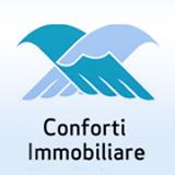 Conforti Immobiliare