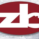 Immobiliare Z.B.