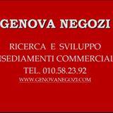 Genova Negozi