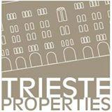 Trieste Properties