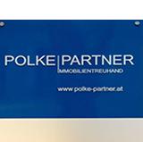 POLKE & PARTNER