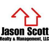 Jason Scott Realty