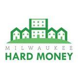 Milwaukee Hard Money