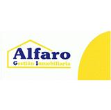 Alfaro Inmobiliaria