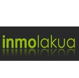 Inmolakua