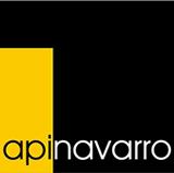 Apinavarro