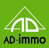 Ad-Immo