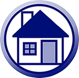 Cyprus buy properties