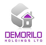 Demorilo Holdings Ltd