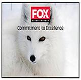 FOX Smart Estate