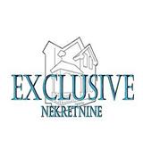 Exclusive nekretnine