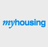 My Housing