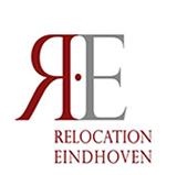 Relocation Eindhoven
