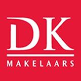 DK Makelaars