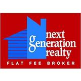 Next Generation Realty