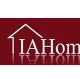 IA Homes For Sale.com