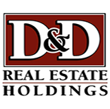 D & D Real Estate Holdings