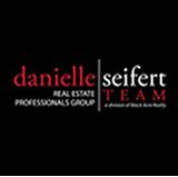 Danielle Seifert Real Estate