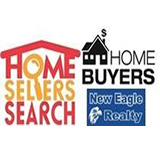Home Sellers Search