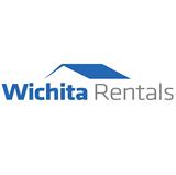 Wichita Rentals