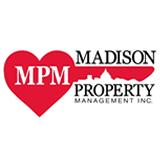 Madison Property Management